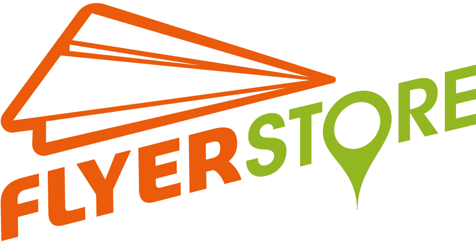 logo_FlyerStore_cmyk