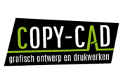 Copy-Cad Logo