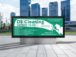 Mockup DS Cleaning 300x100