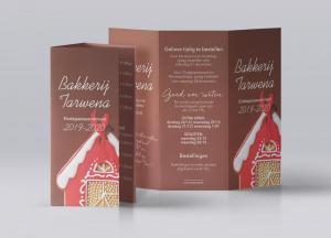 bakkerij tarwena Mockup-2 (1)